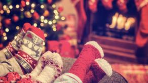 Est-ce que le chrétien a le droit de fêter Noël?