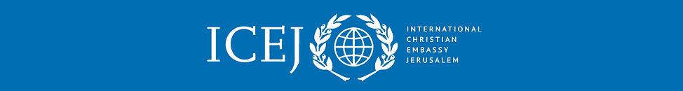 icej_logo-blue.jpg