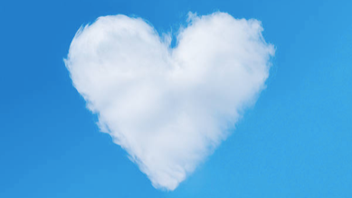 Un coeur pur