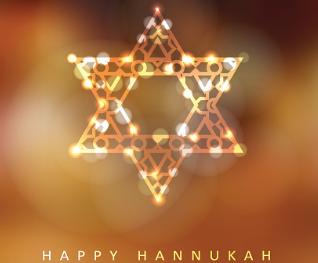Qu'est ce que Hanukkah?