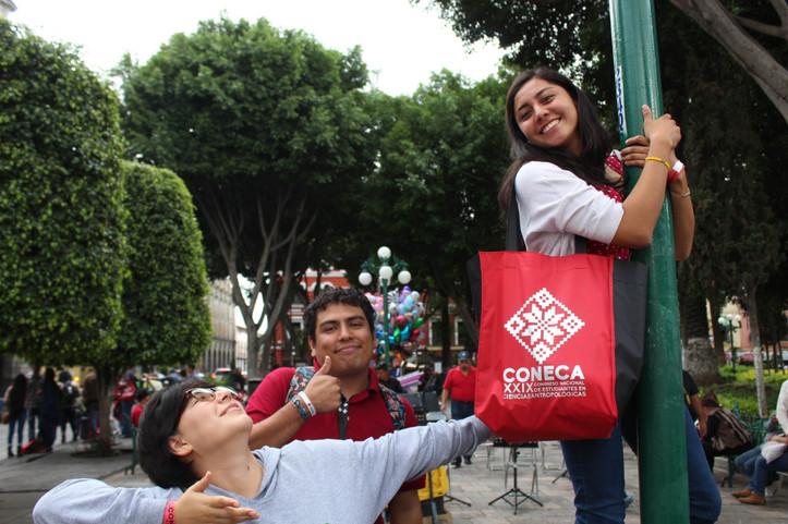 CONECA Puebla (1).jpg