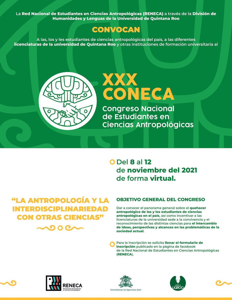 Convocatoria CONECA XXX_page-0001.jpg