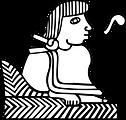 kisscc0-king-aztec-rey-azteca-huey-tlato