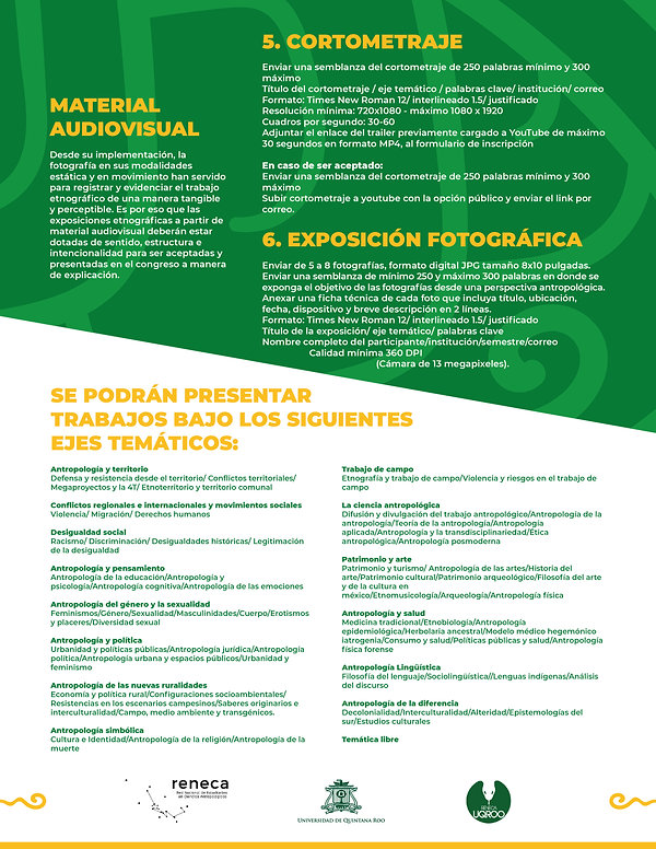 Convocatoria CONECA XXX-03.jpg