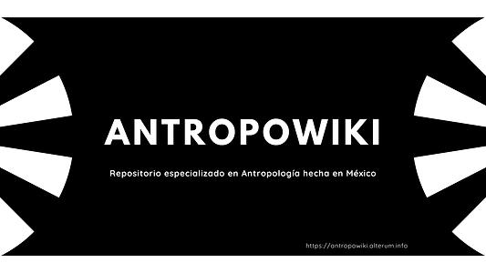 antropowiki.png