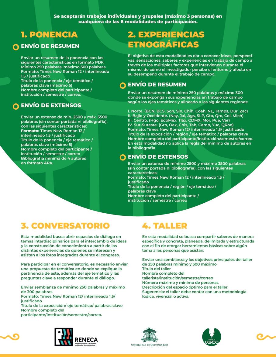 Convocatoria CONECA XXX_page-0002.jpg
