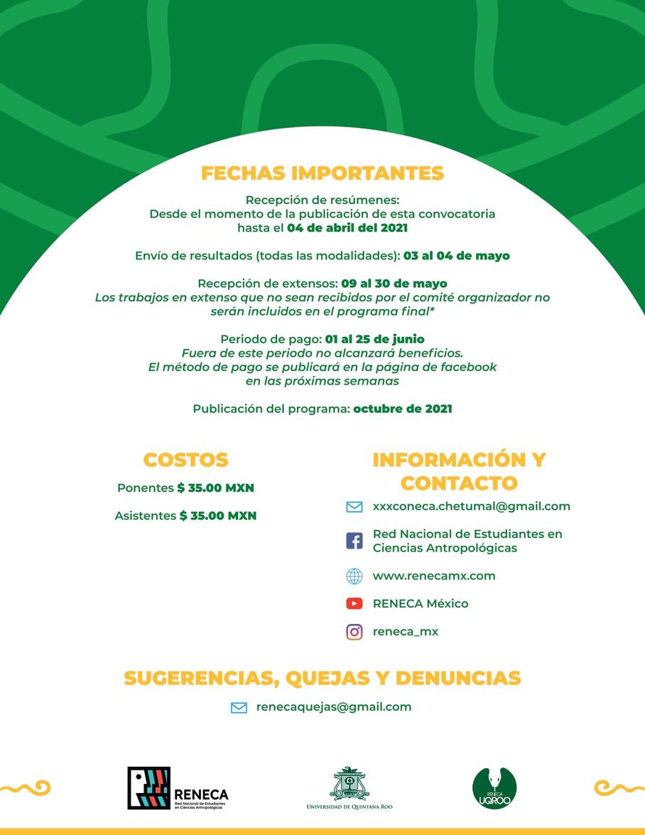 Convocatoria CONECA XXX_page-0004.jpg