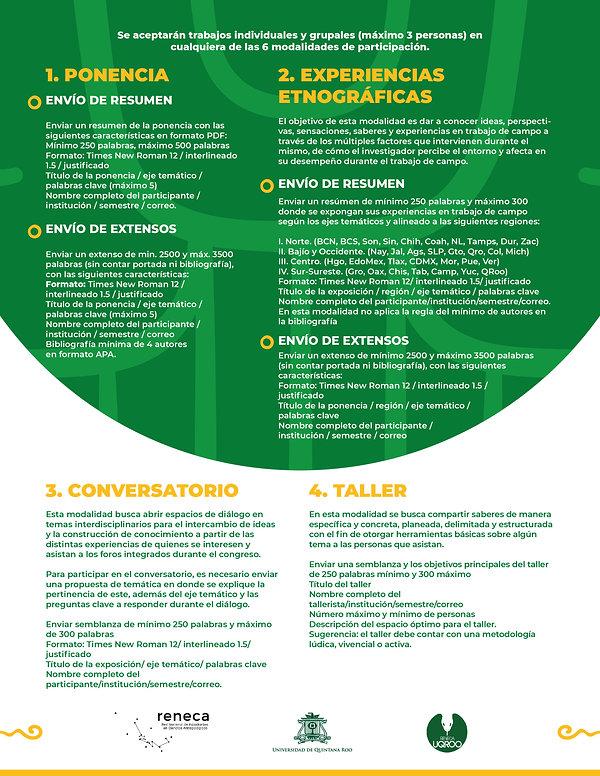 Convocatoria CONECA XXX-02.jpg