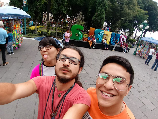CONECA Puebla.jpg
