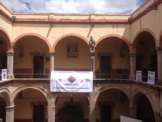 Facultad de Filosofía UAQ .jpg