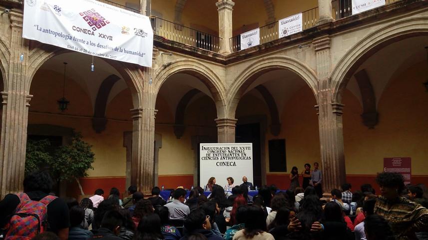 Conferencia Inaugural CONECA XXVII (1).j