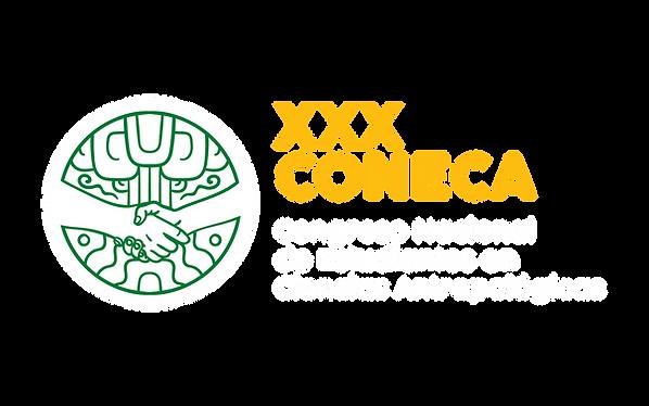 Logo CONECA XXX RGB-01.png