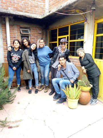 CONECA Toluca (2).jpg