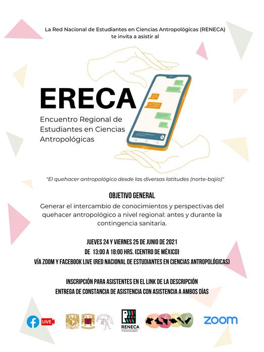 ERECA 2021