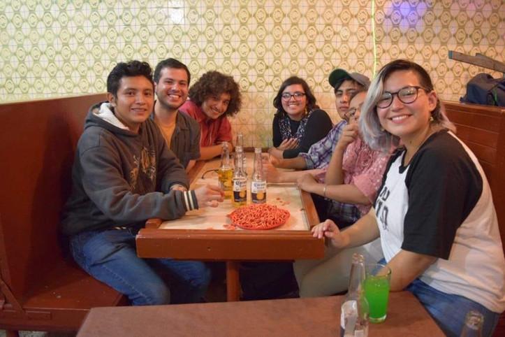 CONECA Toluca (1).jpg