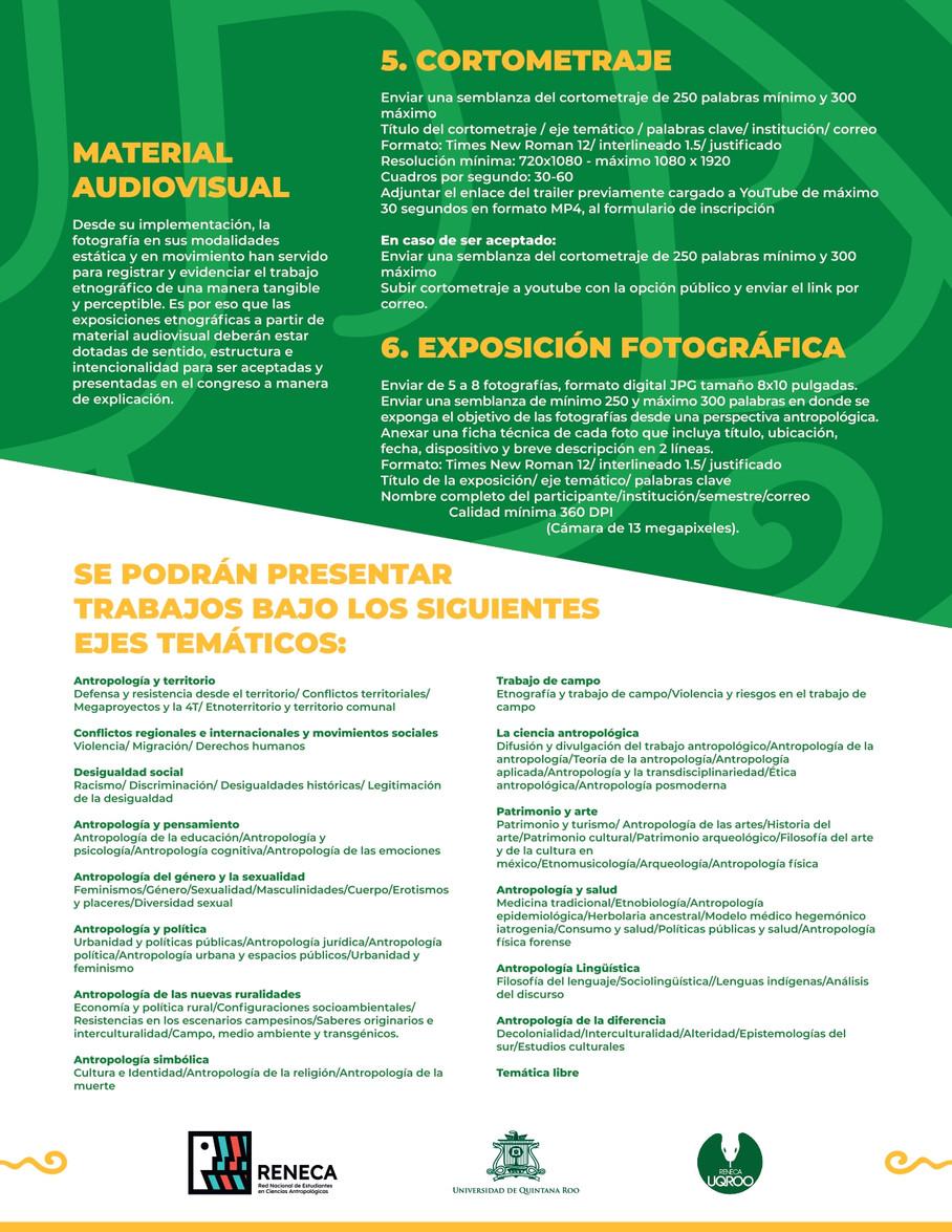 Convocatoria CONECA XXX_page-0003.jpg