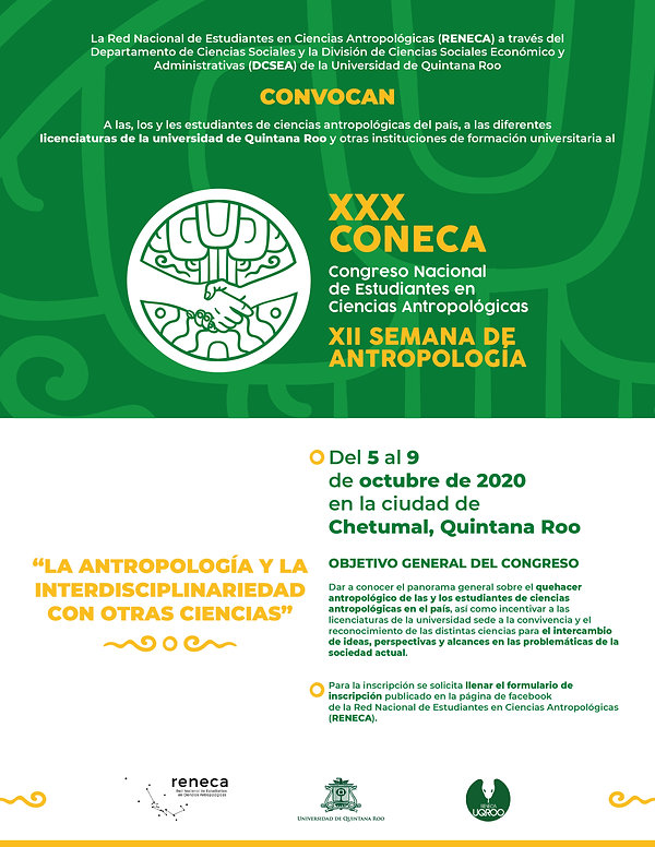 Convocatoria CONECA XXX-01.jpg