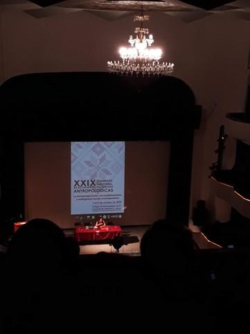 Inauguración CONECA XXIX.jpg