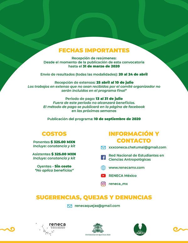 Convocatoria CONECA XXX-04.jpg