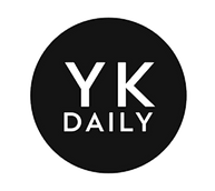 YKDAILY_edited.png