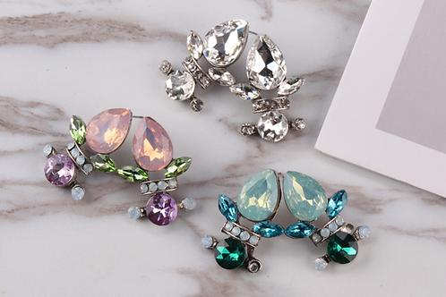 La Dolce Earrings