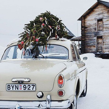 In-Expensive Christmas Activities For All Ages - Which Should Become Traditions!
