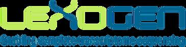 Lexogen_Logo_NoBkGrnd_CMYK_pale.png