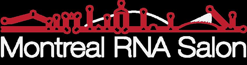 MTL_RNA_Salon_White.png