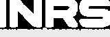 INRS_logo_web-G.png