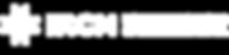 IRCM_horizontal_FR_renverse.png