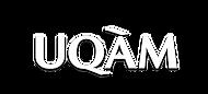 UQAM-Logo.png