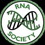 RNASociety_wht-bg2.png
