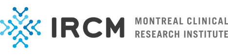 IRCM_horizontal_EN.png