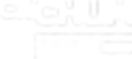 logo-crchum-blanc.png