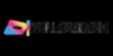 Yellow Inch - Rectangular Logo.png