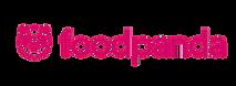 foodpanda_logo_transparent (1).png