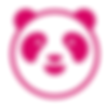 foodpanda_logo_transparent.png