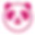 foodpanda_logo_transparent.png