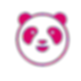 foodpanda_logo_transparent (1)_edited.pn