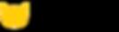 Meowprint