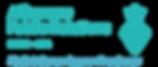 Logo - Affluence - Tagline.png