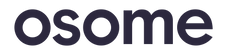 osome_big_logo Jul 2018.png