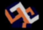 novitee logo.png