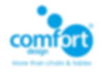 Comfort Design Logos.png