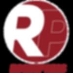RoquePress-Finalized-Logo.png