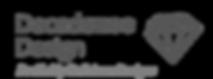 Logo - Decadence - Tagline.png