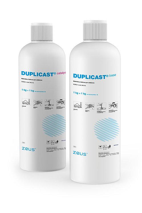 Duplicast