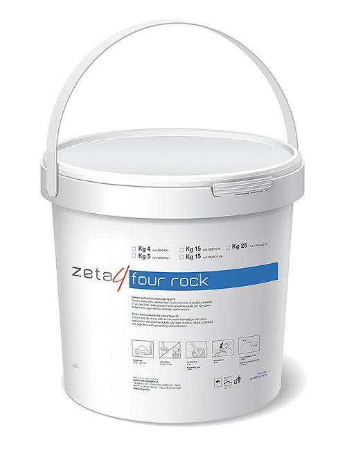 ZetaFour Rock