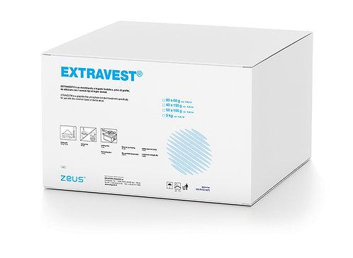 Extravest