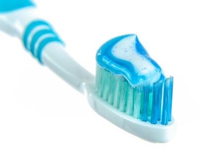 Come scegliere il dentifricio giusto?